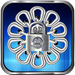 Security Privacy - lock my photo & video & file